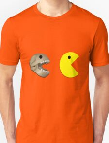 Pac Evoloution Unisex T-Shirt