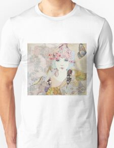 In Your Eyes T-Shirt