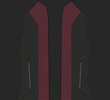 Hawkeye (Age of Ultron)  by LinearStudios
