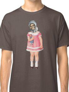 bad girl Classic T-Shirt