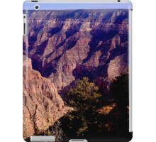 The Lone Cloud iPad Case/Skin