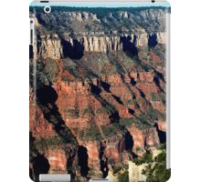 The Rocky Road East iPad Case/Skin