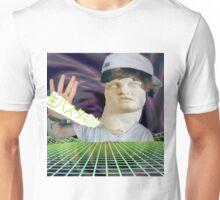 Francesco Sole Unisex T-Shirt