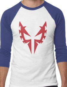 SpiderMan 2099 Men's Baseball ¾ T-Shirt