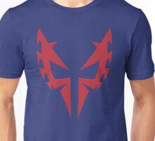 SpiderMan 2099 Unisex T-Shirt