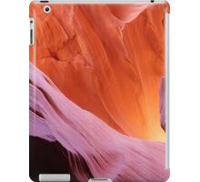The Inferno iPad Case/Skin