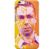 MCA iPhone Case/Skin