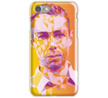 MCA iPhone Case/Skin