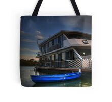 New Toy....................... Tote Bag