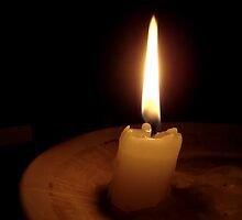 candle by moeImad