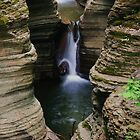 Watkins Glen by mklue