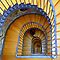 Your best image of stairs - Prize challenge