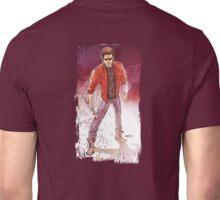 Demon Dean 2 Unisex T-Shirt