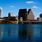 AUSTIN TEXAS by angelc1