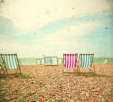 Deckchairs by Cassia
