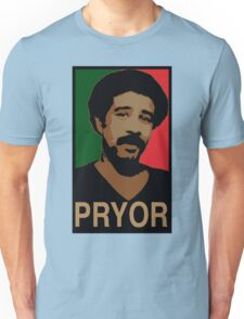 RICHARD PRYOR Unisex T-Shirt