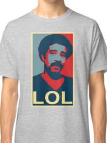 PRYOR**LAUGH OUT LOUD Classic T-Shirt