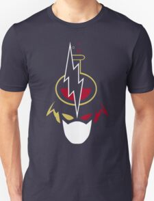 All in a Flash Unisex T-Shirt