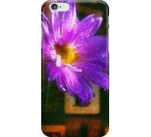 ~Springy~ iPhone Case/Skin