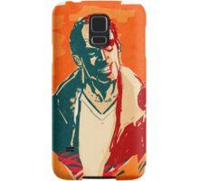 Trevor Samsung Galaxy Case/Skin