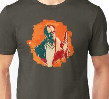Trevor Unisex T-Shirt