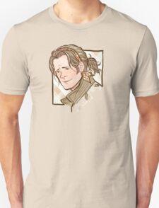 Headband Sam T-Shirt