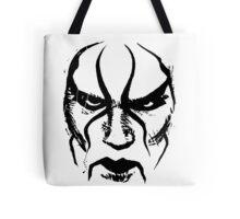 The Icon Tote Bag