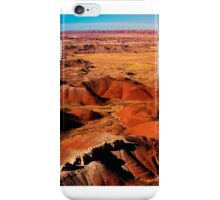 Road to Oblivion iPhone Case/Skin