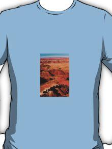 Road to Oblivion T-Shirt