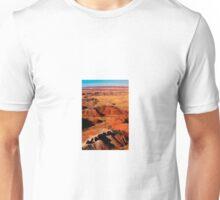 Road to Oblivion Unisex T-Shirt