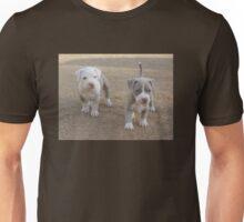 The New Kids ~ Unisex T-Shirt