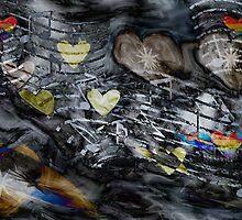 Love of Music by Linda Sannuti