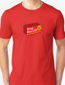Dog biscuits T-Shirt