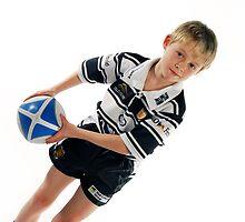Hull FC Tom by hulldude30