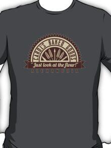 Carol's Baked Goods T-Shirt