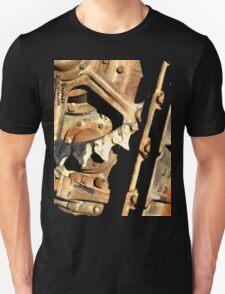 GEARZ, the TEE! T-Shirt