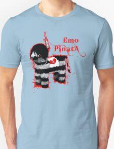 emo pinata Unisex T-Shirt