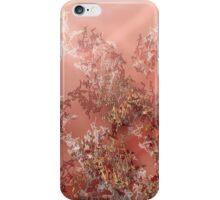 Defrost iPhone Case/Skin