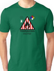 Trimethylpentane T-Shirt