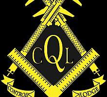 Control Quality Lodge by sick-boy