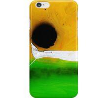No. 392 iPhone Case/Skin