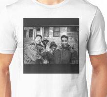 Juice fan shirts Unisex T-Shirt