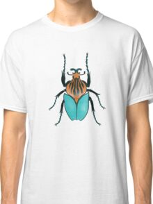 the Beatles 3 Classic T-Shirt
