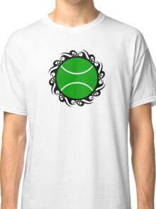 tennis : tribalz Classic T-Shirt