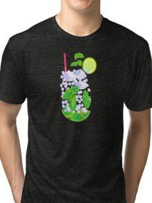 Mojito! Tri-blend T-Shirt
