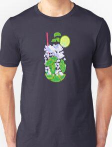 Mojito! T-Shirt