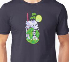 Mojito! Unisex T-Shirt