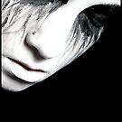 O Death by Savina