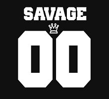 Savage Jersey T-Shirt