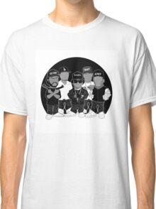 N.W.A Classic T-Shirt